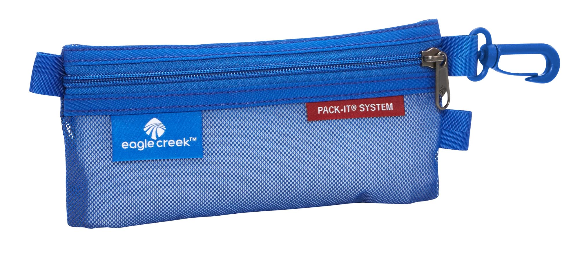Eagle Creek Pack-It Sac Xsmall Blue Sea-30