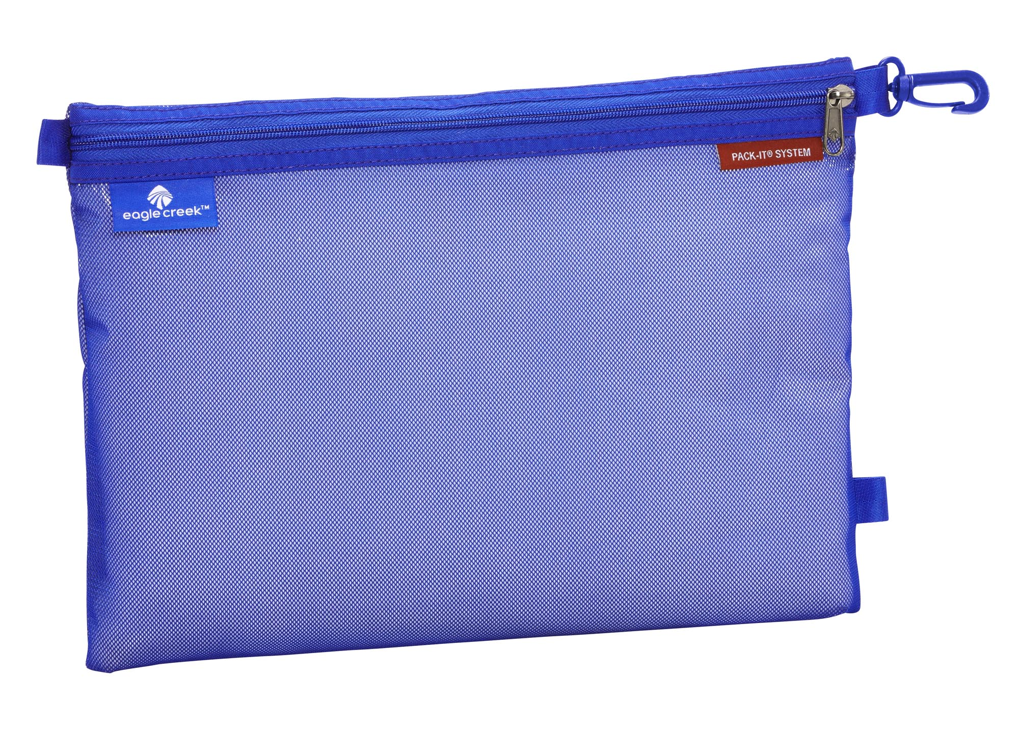 Pack-It Sac Large Blue Sea-30