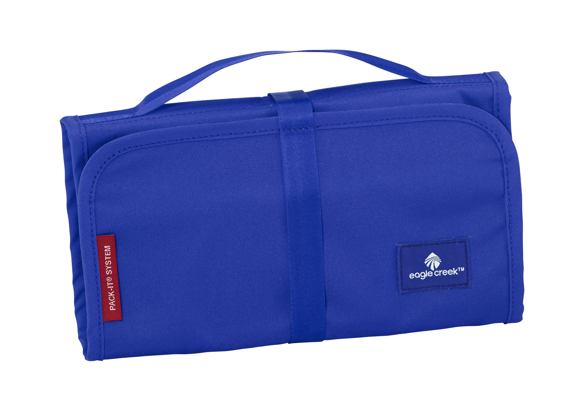 Pack-It Slim Kit Blue Sea-30