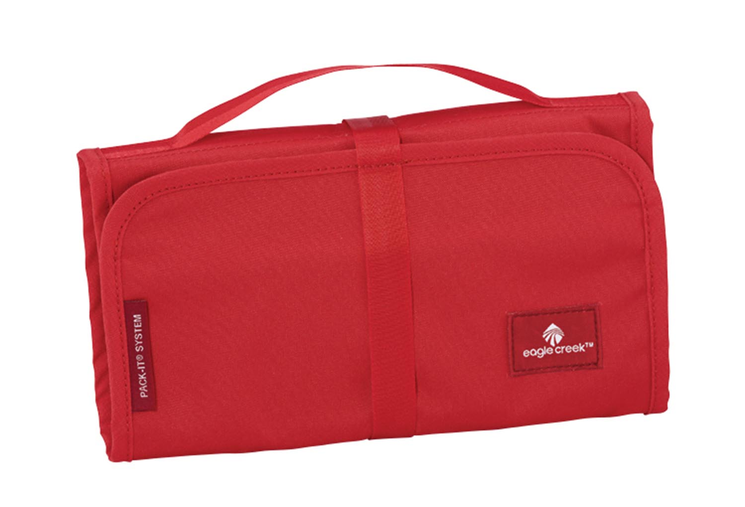 Eagle Creek Pack-It Slim Kit Red Fire-30