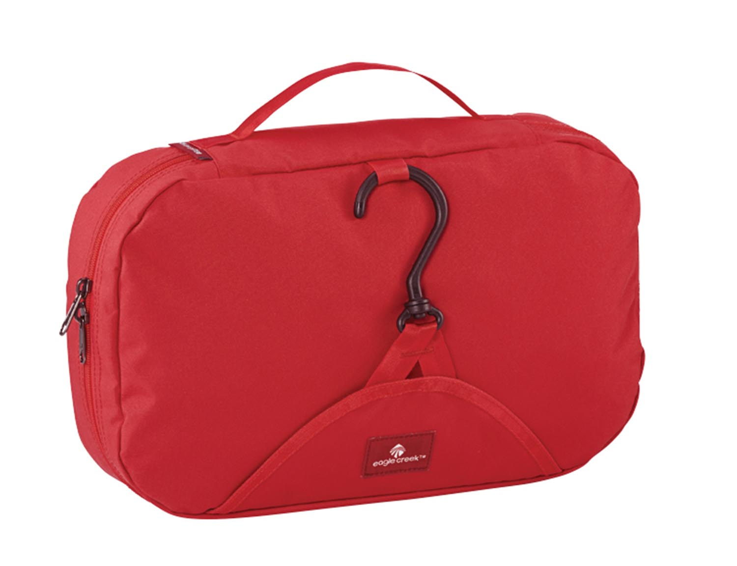 Eagle Creek Pack-It Wallaby Red Fire-30