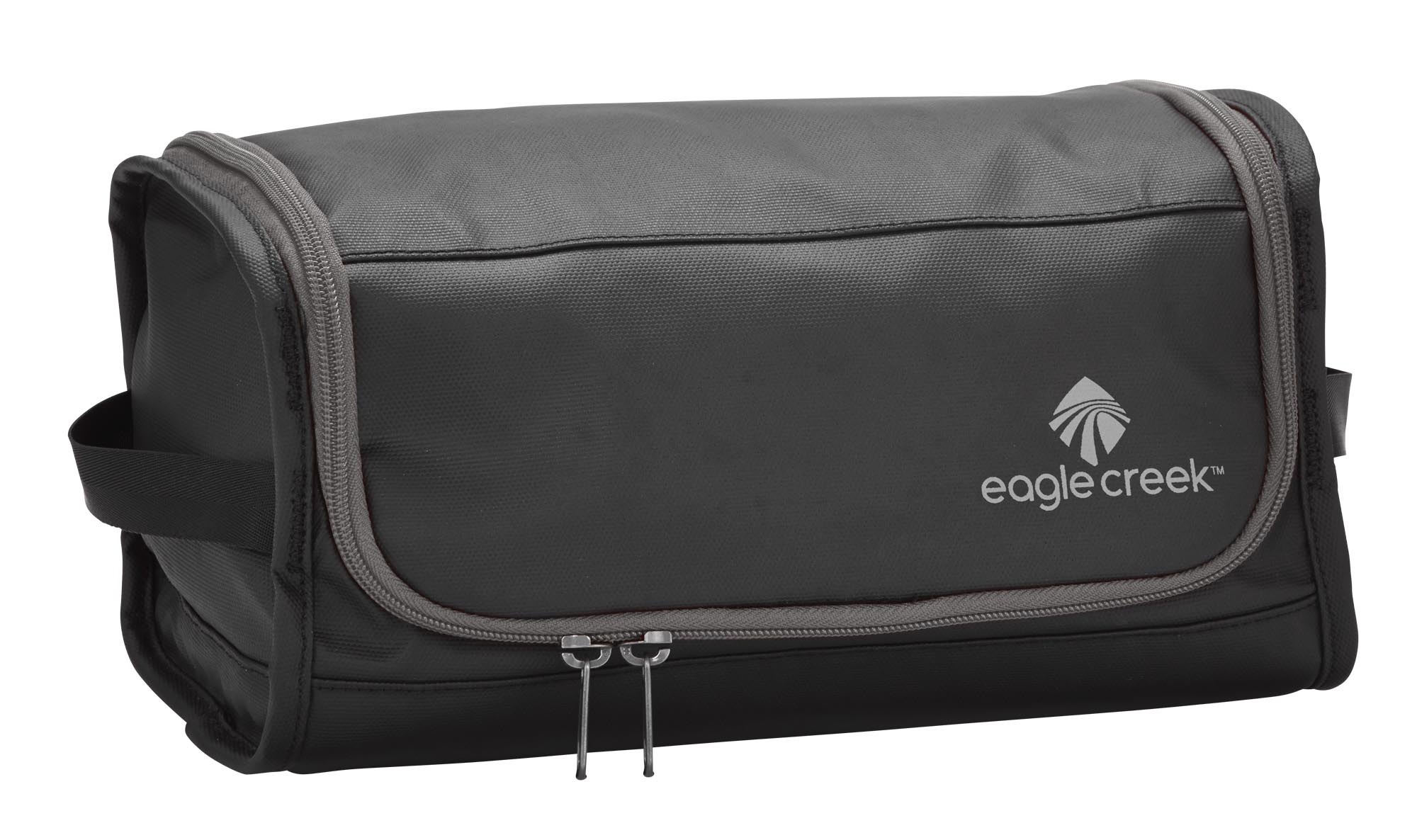 Eagle Creek Pack-It Bi-Tech Trip Kit Black-30