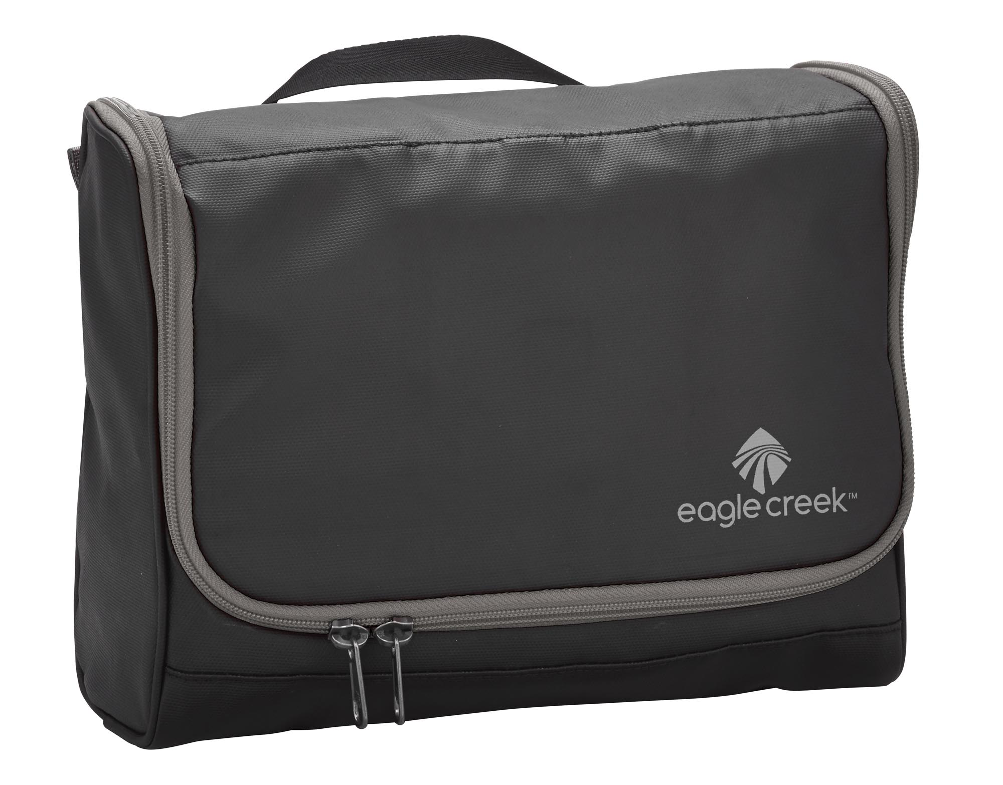 Eagle Creek Pack-It Bi-Tech On Board Black-30