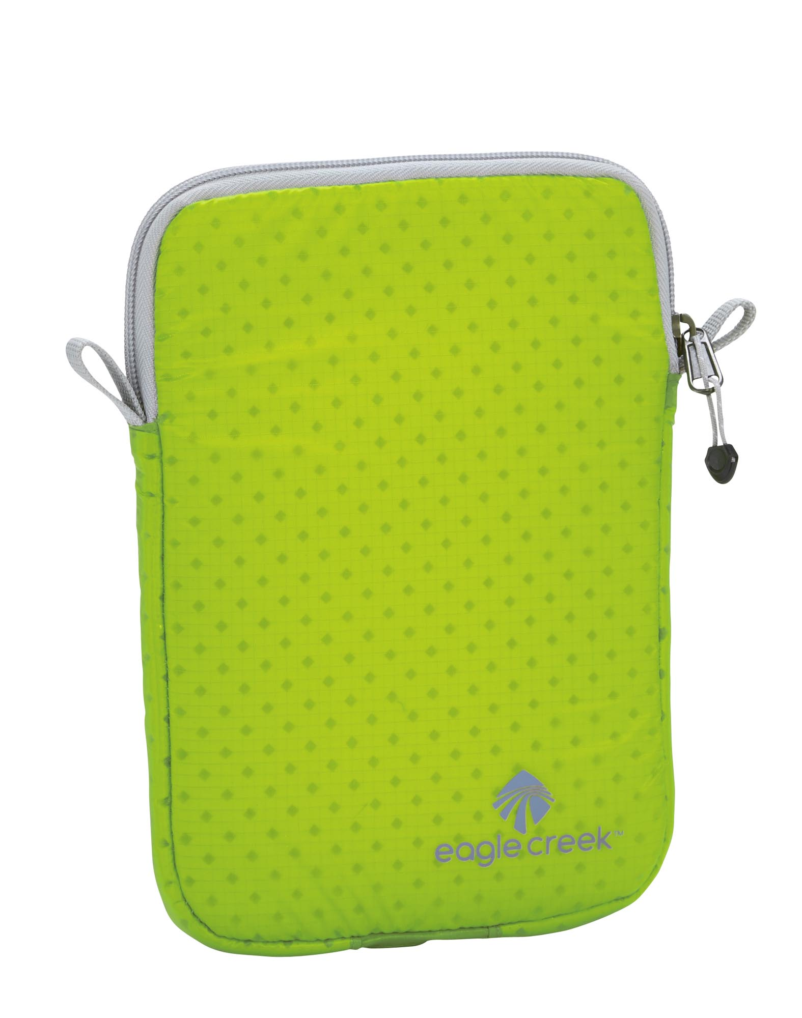 Pack-It Specter Mini-Tablet Sleeve Strobe Green-30
