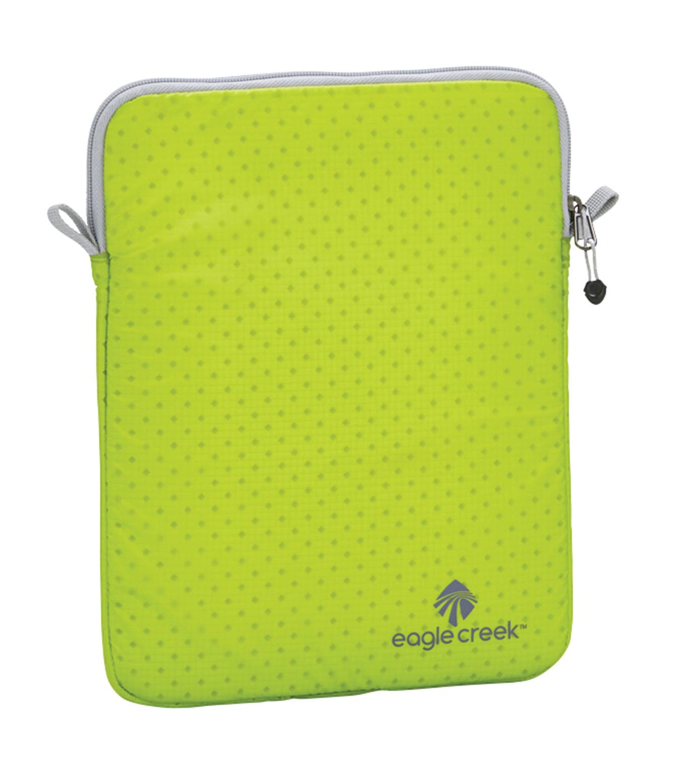 Eagle Creek Pack-It Specter Tablet Sleeve Strobe Green-30