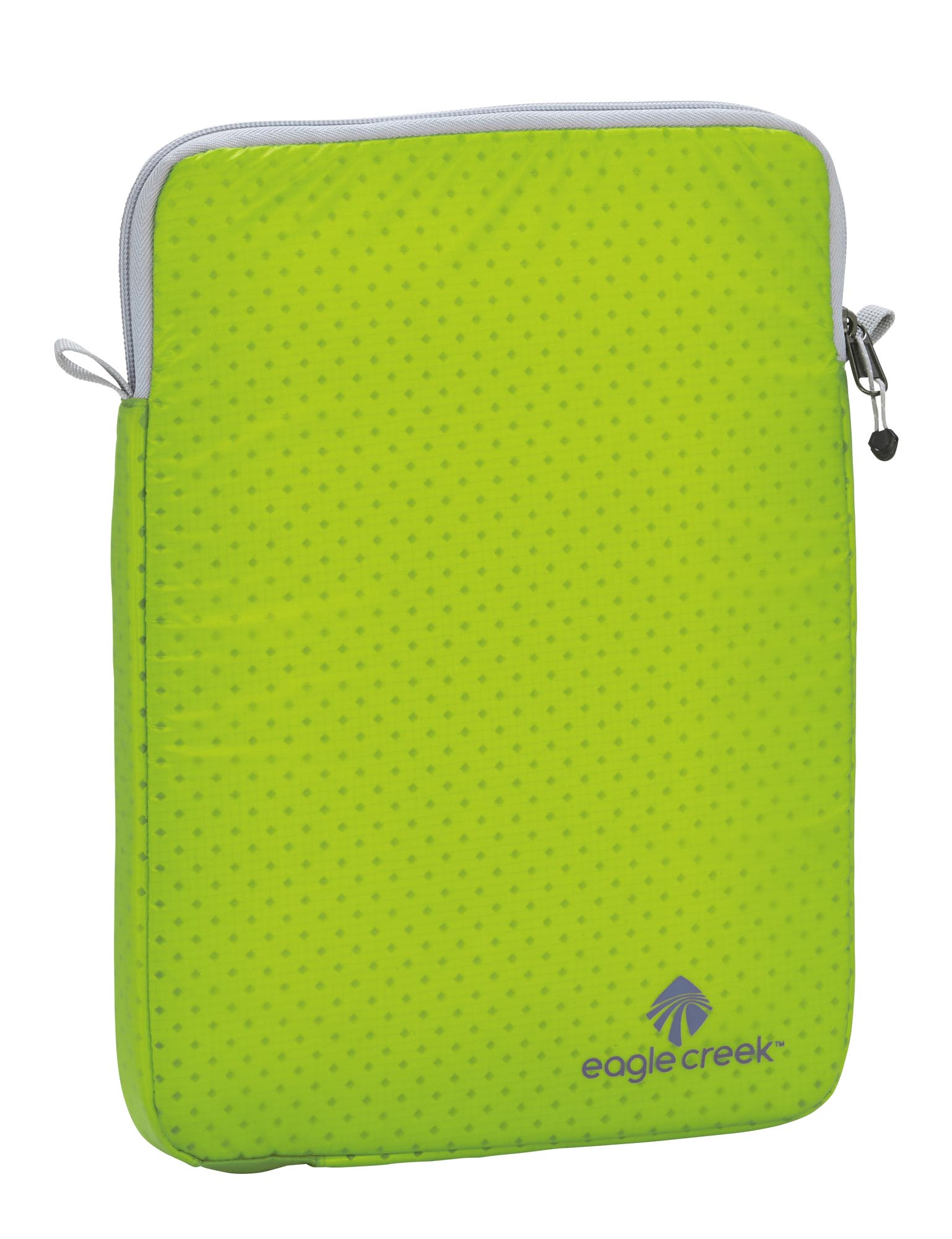 Eagle Creek Pack-It Specter Laptop Sleeve 13 Strobe Green-30