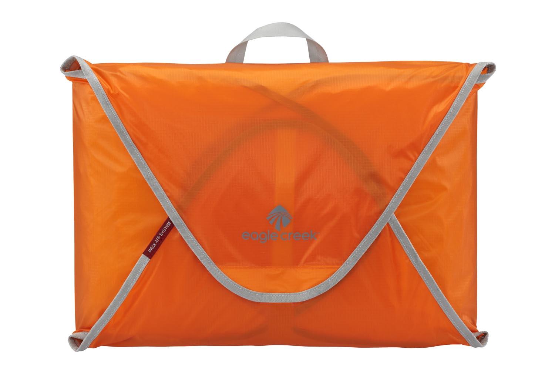 EagleCreek - Pack-ItSpecter Garment Folder Small Tangerine - Packing Bags -
