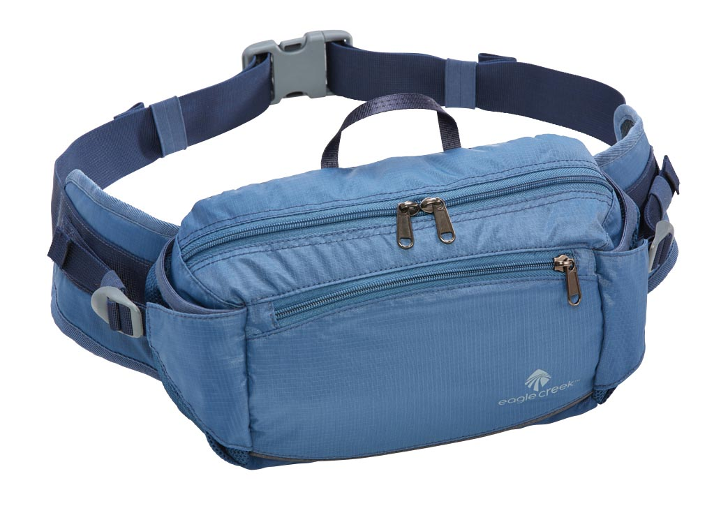 Eagle Creek Tailfeather Medium Slate Blue-30