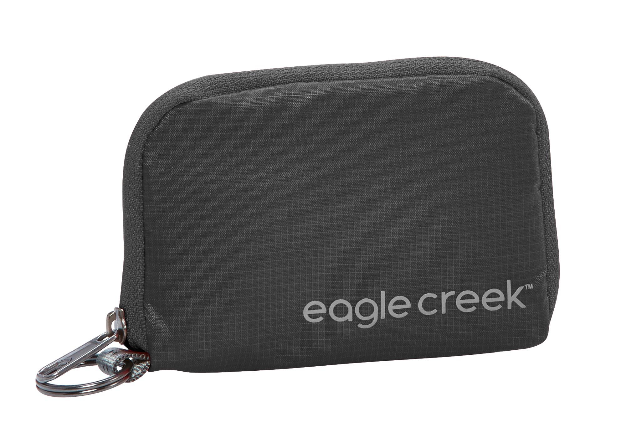 Eagle Creek Zip Stash Black-30