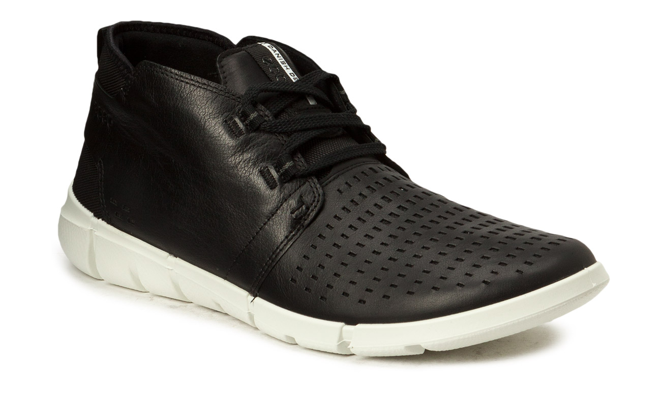 Ecco Intrinsic Men's Black-30
