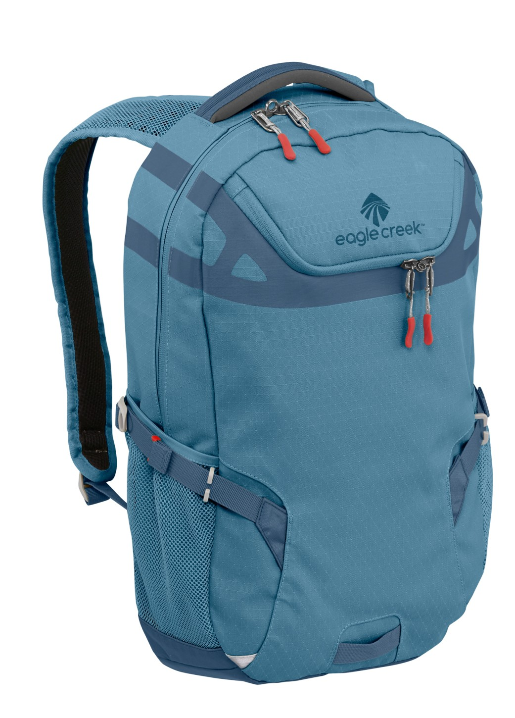 Eagle Creek XTA Backpack smokey blue-30