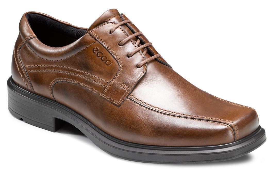 Men´s Helsinki Cocoa Brown-30