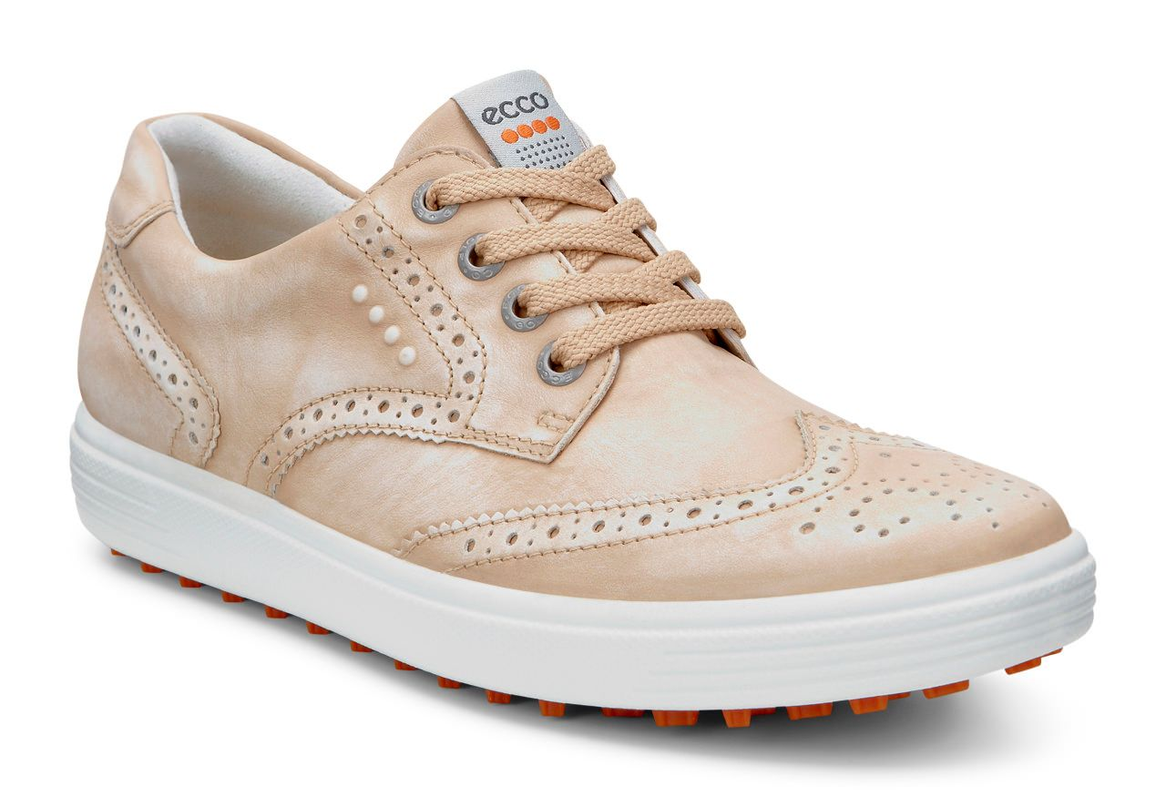 Women´s Golf Casual Hybrid Sesame-30
