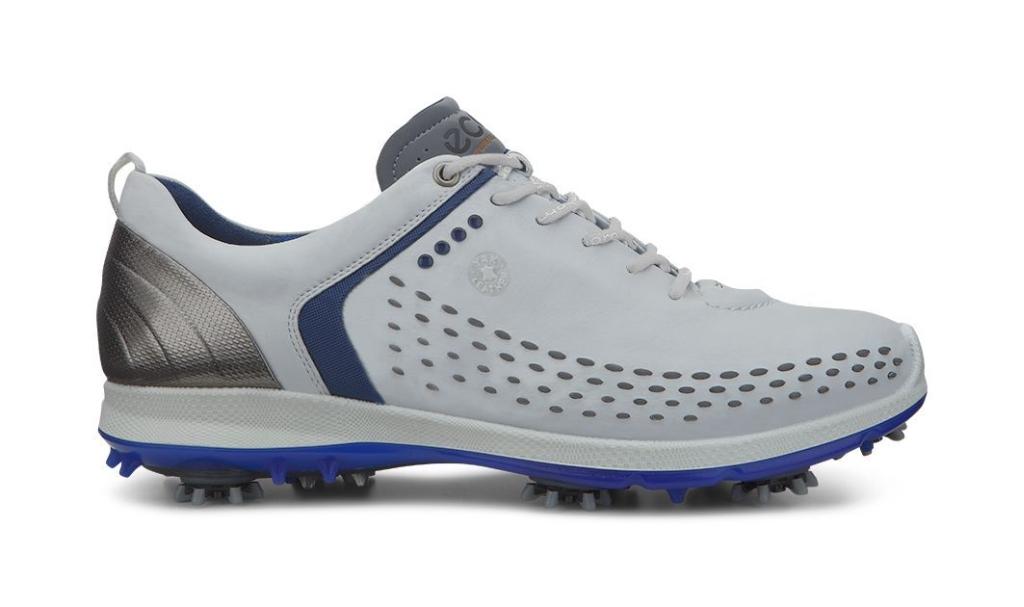 Men's Golf Biom G 2 Concrete/Royal-30