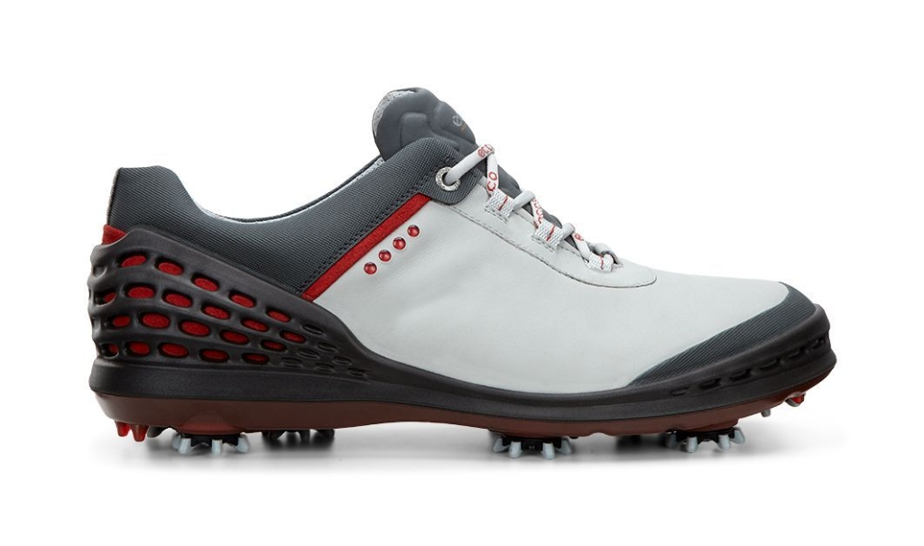 Men's Golf Cage Concrete/Dark Shadow-30