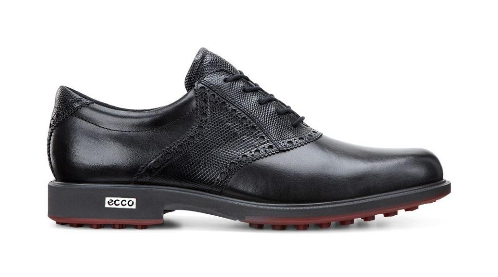 Mens Tour Golf Hybrid Black/Black-30