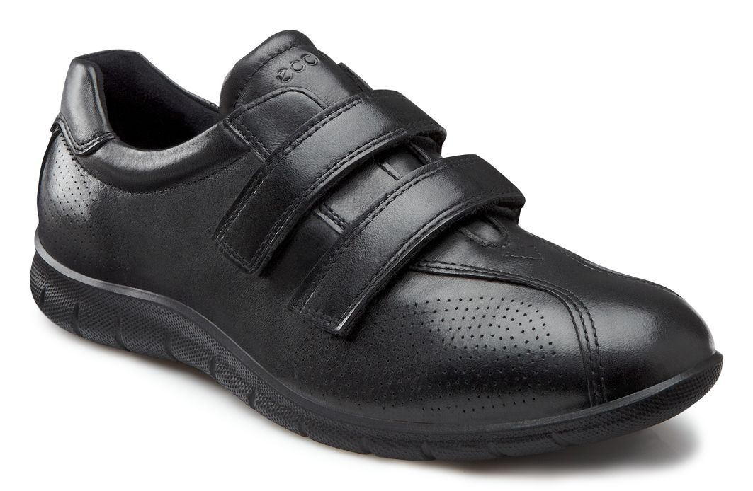 Ecco Women´s Babett Black-30
