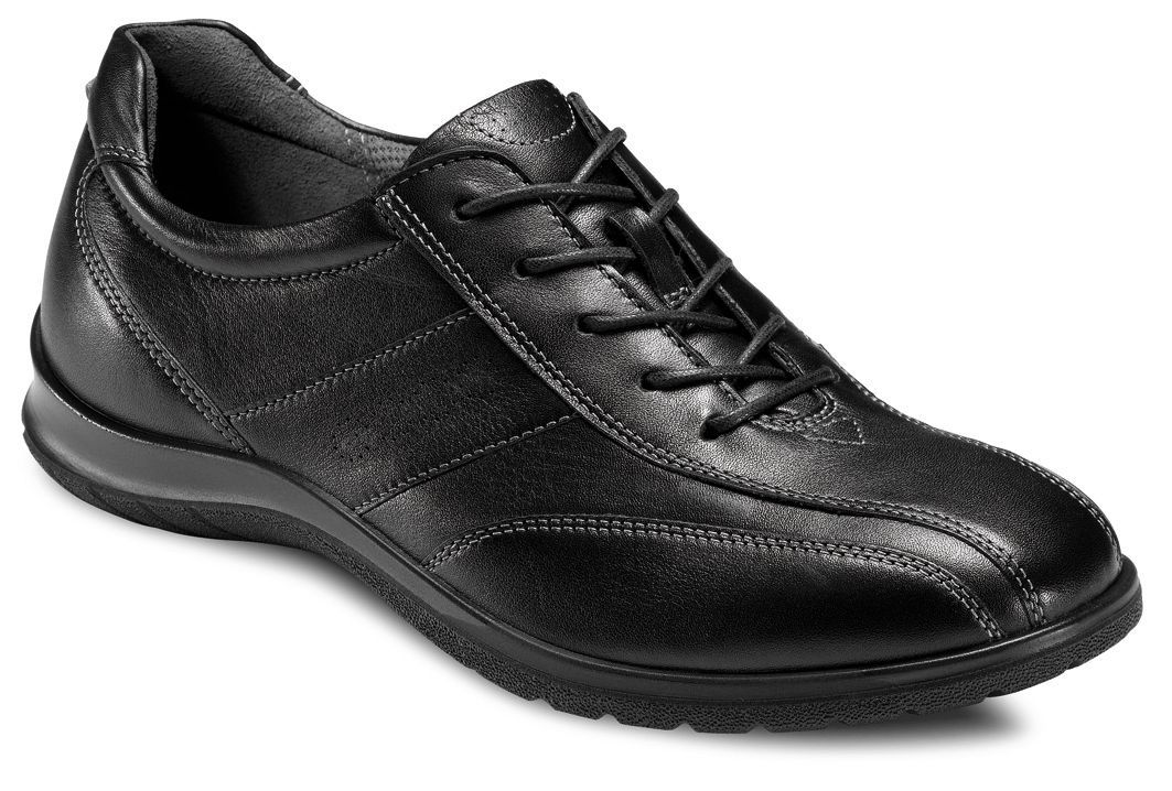 Ecco Women´s Sky Black-30