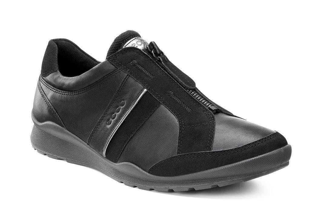 Women´s Mobile III Black/Black/Dark Shadow Metallic-30