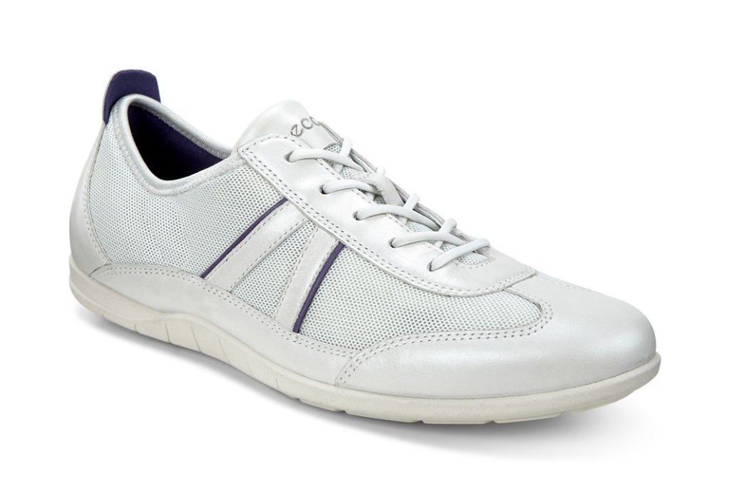 Ecco Bluma White/Shadow White/Crown Jewel-30