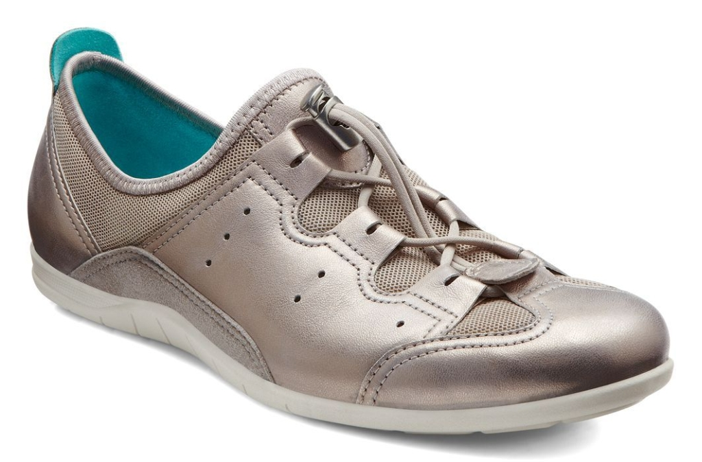 Ecco Bluma Moon Rock-30