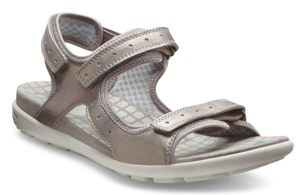 Jab Sandal Moon Rock/Concrete-30