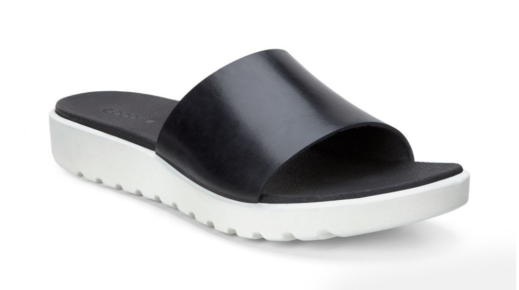 Freja Sandal Black-30