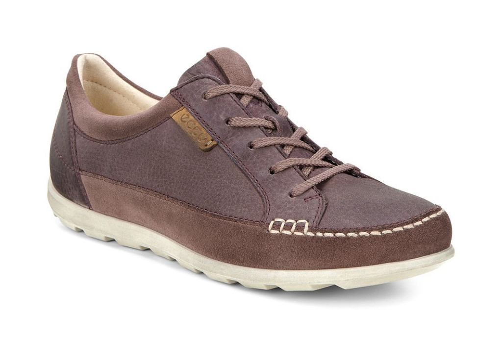 Ecco Cayla Dusty Purple/Dusty Purple-30