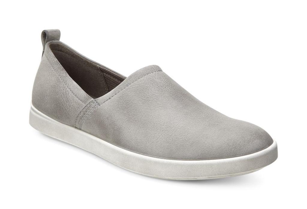 Ecco Aimee Warm Grey-30