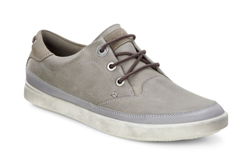 Aimee Steel/Warm Grey/Warm Grey-30