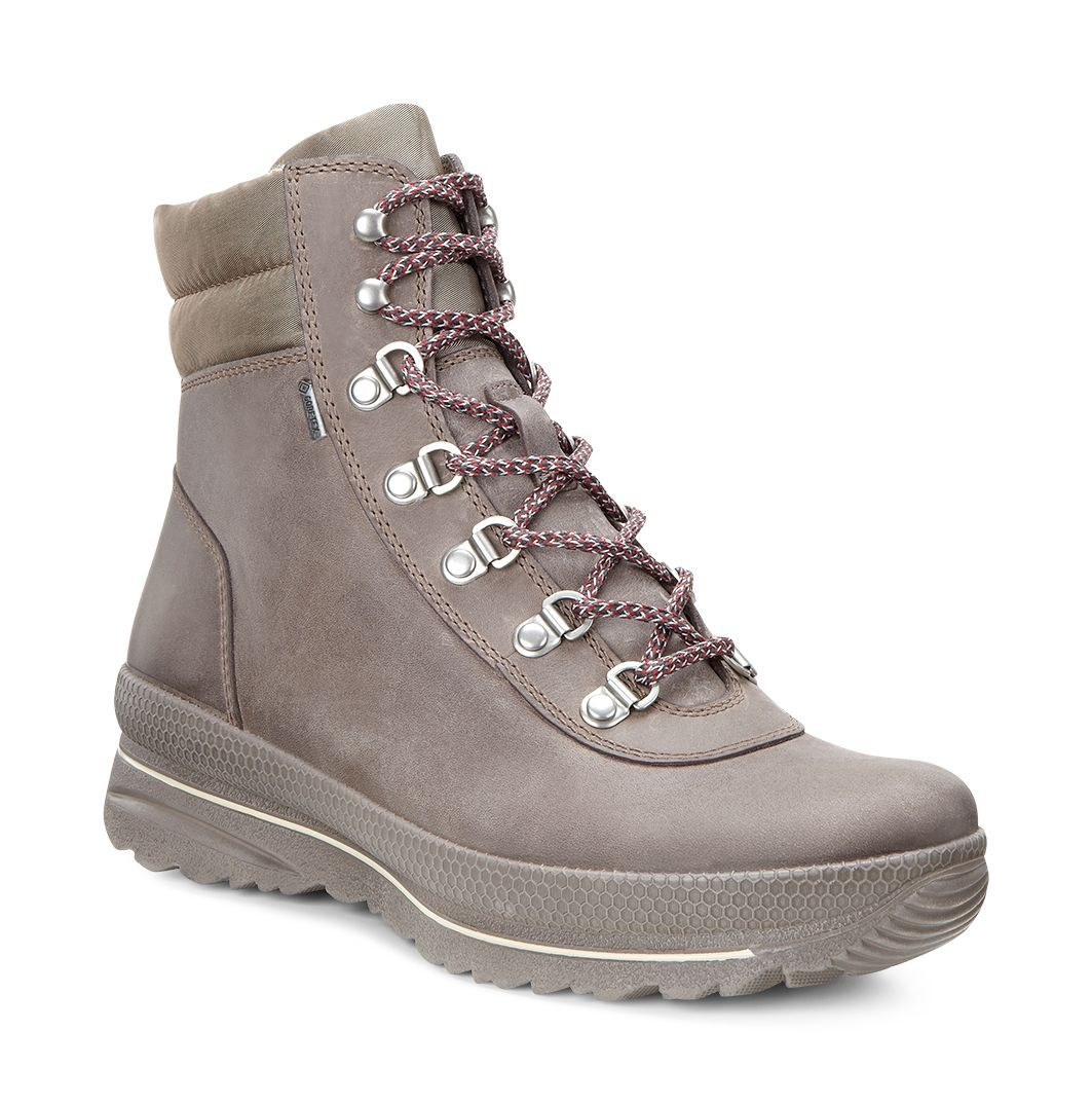 Women´s Hill Stone/Warm Grey-30