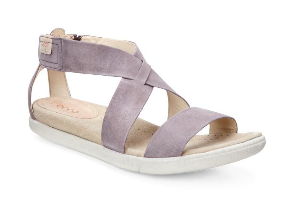 Damara Sandal Dusty Purple-30
