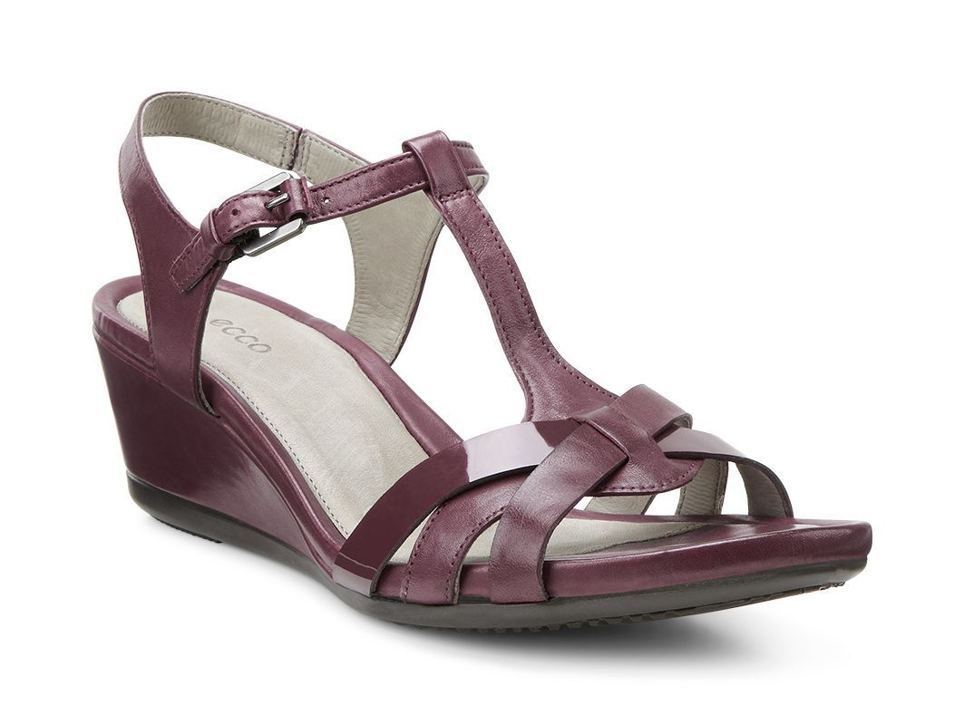 Ecco Women´s Touch 45 Ws Morillo/Morillo-30
