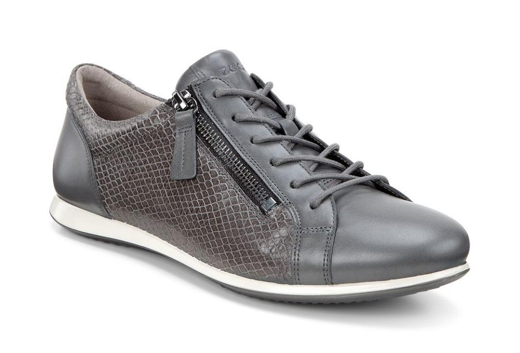 Touch Sneaker Dark Shadow/Dark Shadow-30