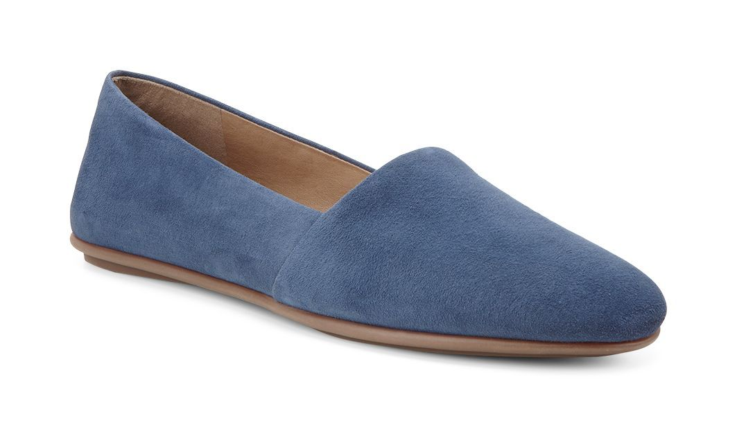 Ecco Women´s Osan True Navy-30