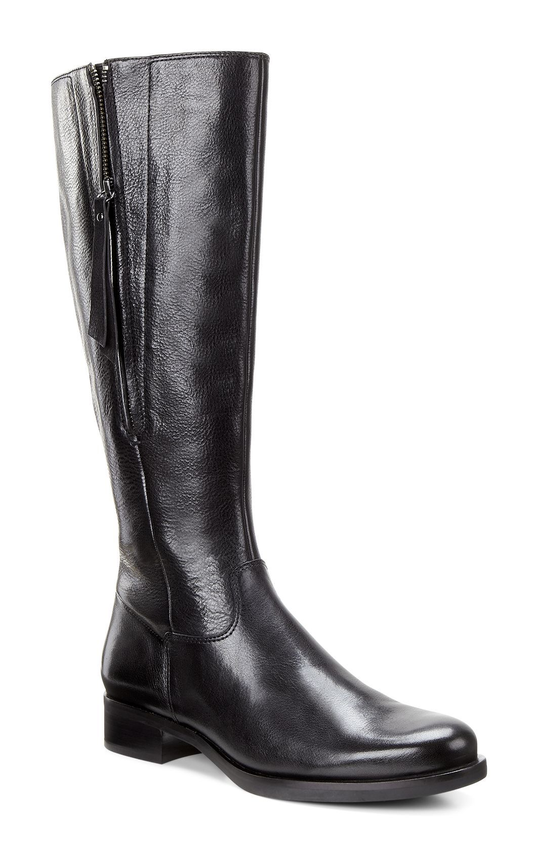 Ecco Women´s Adel Black-30