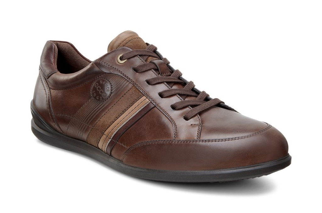 Chander Cocoa Brown-30