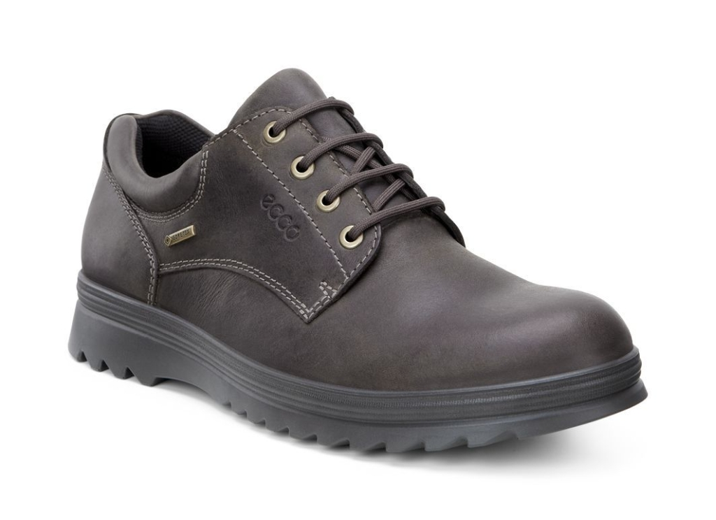 Ecco Darren Coffee-30