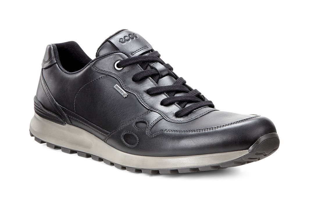 Ecco Men´s CS14 Black-30