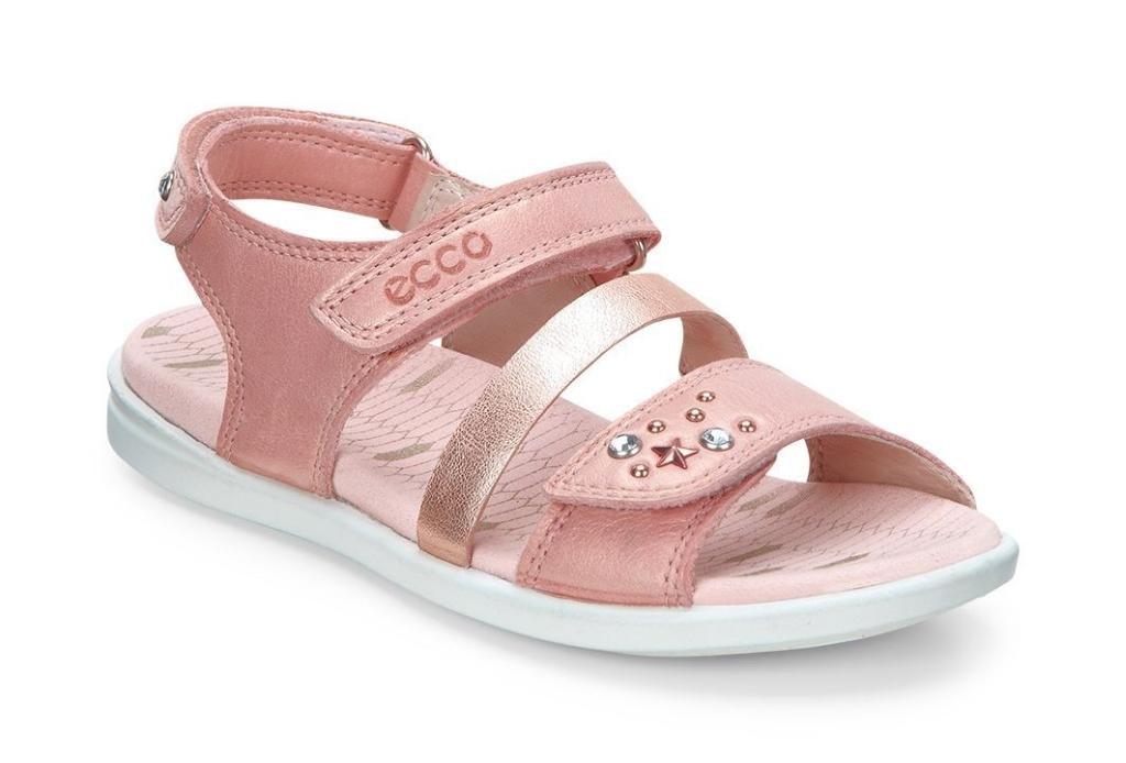 Tilda Silver Pink/Rose Dust-30