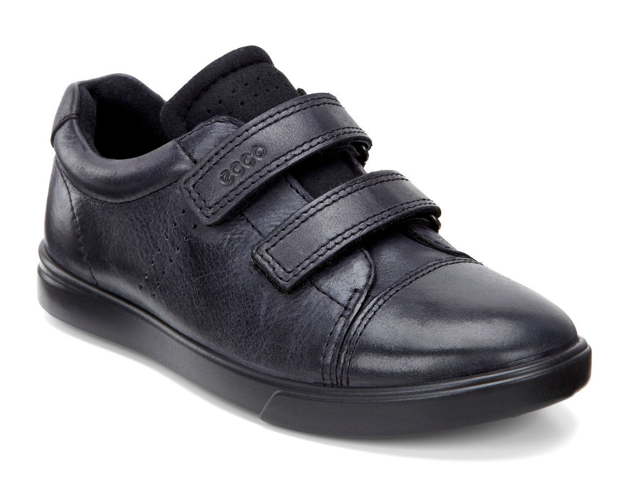 Ecco Men´s Shay Black-30