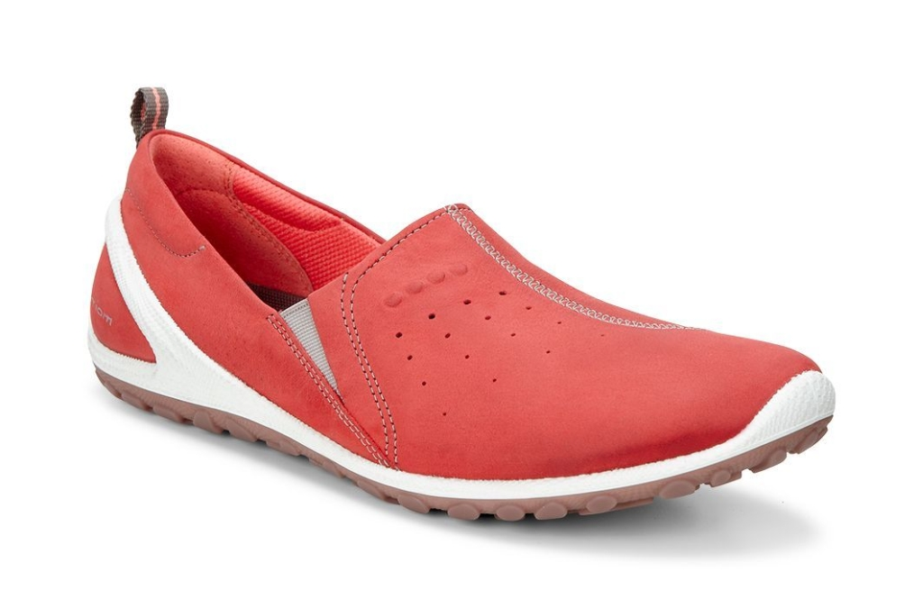Biom Lite Ladies Coral Blush/Moon Rock-30