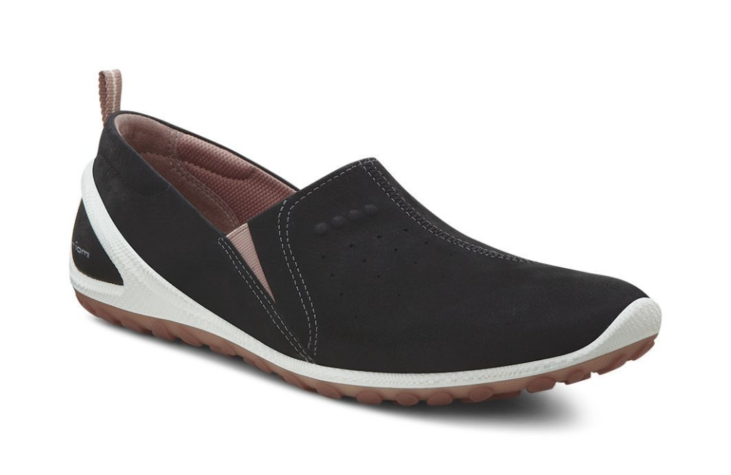 Biom Lite Ladies Black/Woodrose-30