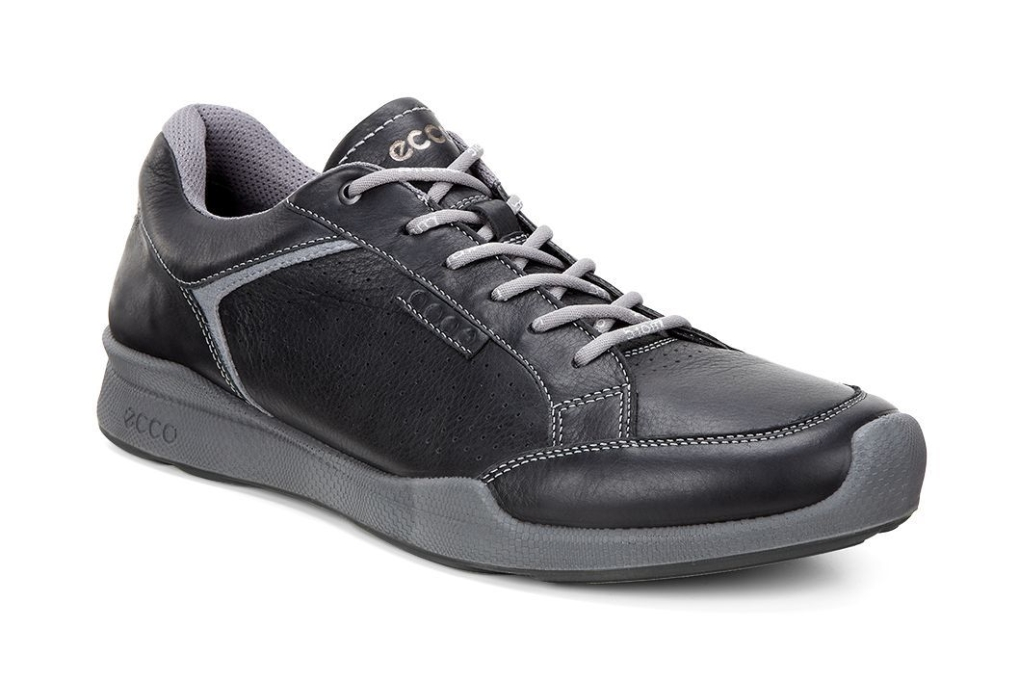 Biom Hybrid Walk Men's Black/Titanium-30