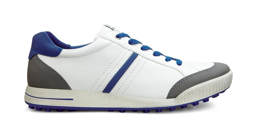 Men's Golf Street White/Titanium/Royal-30