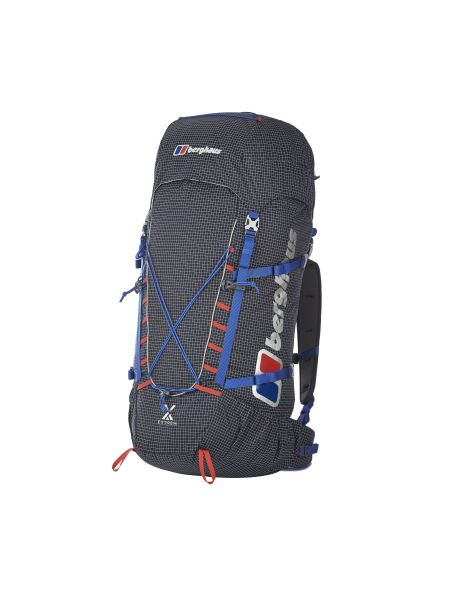 Berghaus Men´s Expedition Lite 80 Dusk/Intense Blue-30
