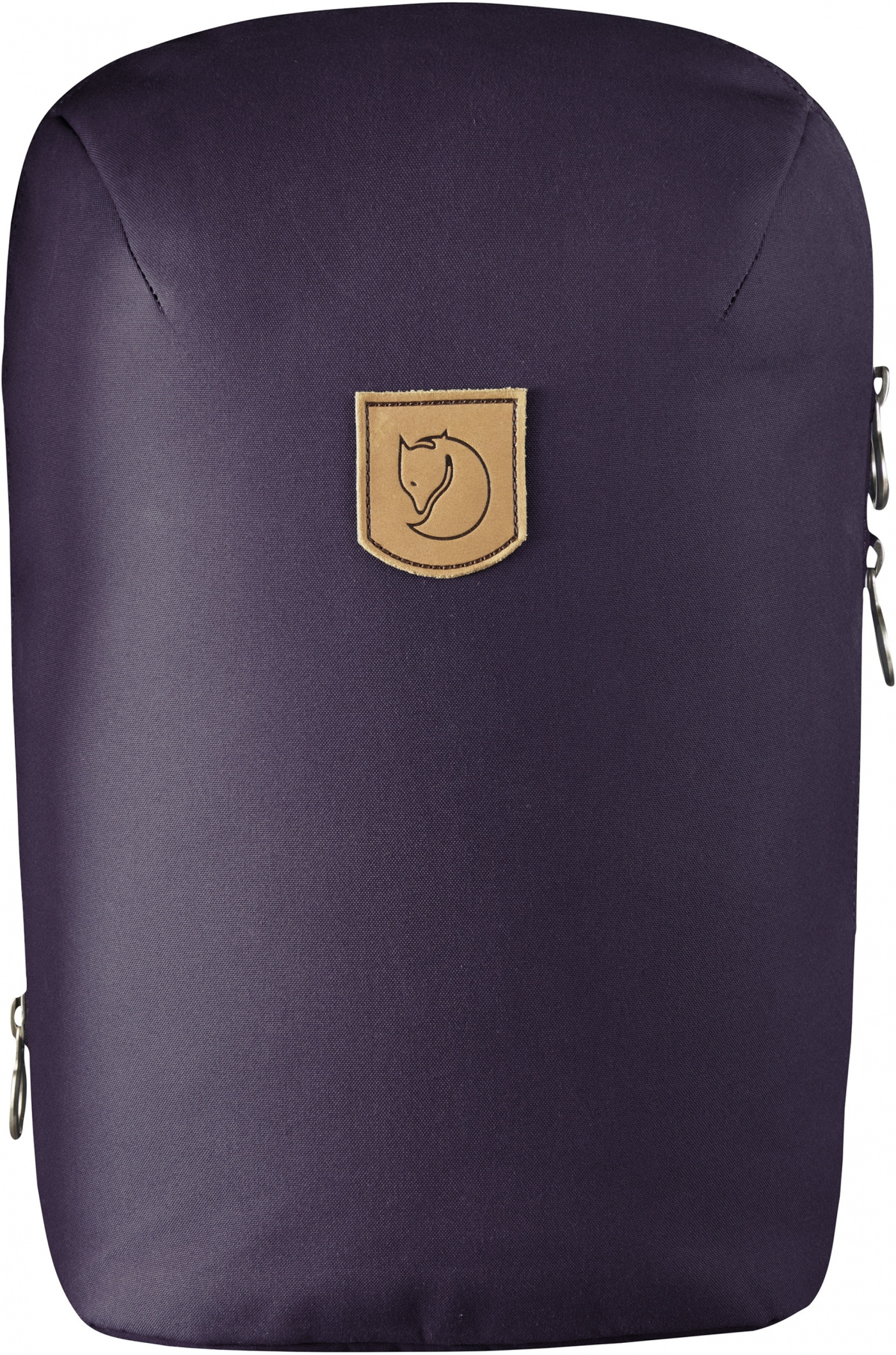 FjallRaven Kiruna Backpack Small Alpine Purple-30
