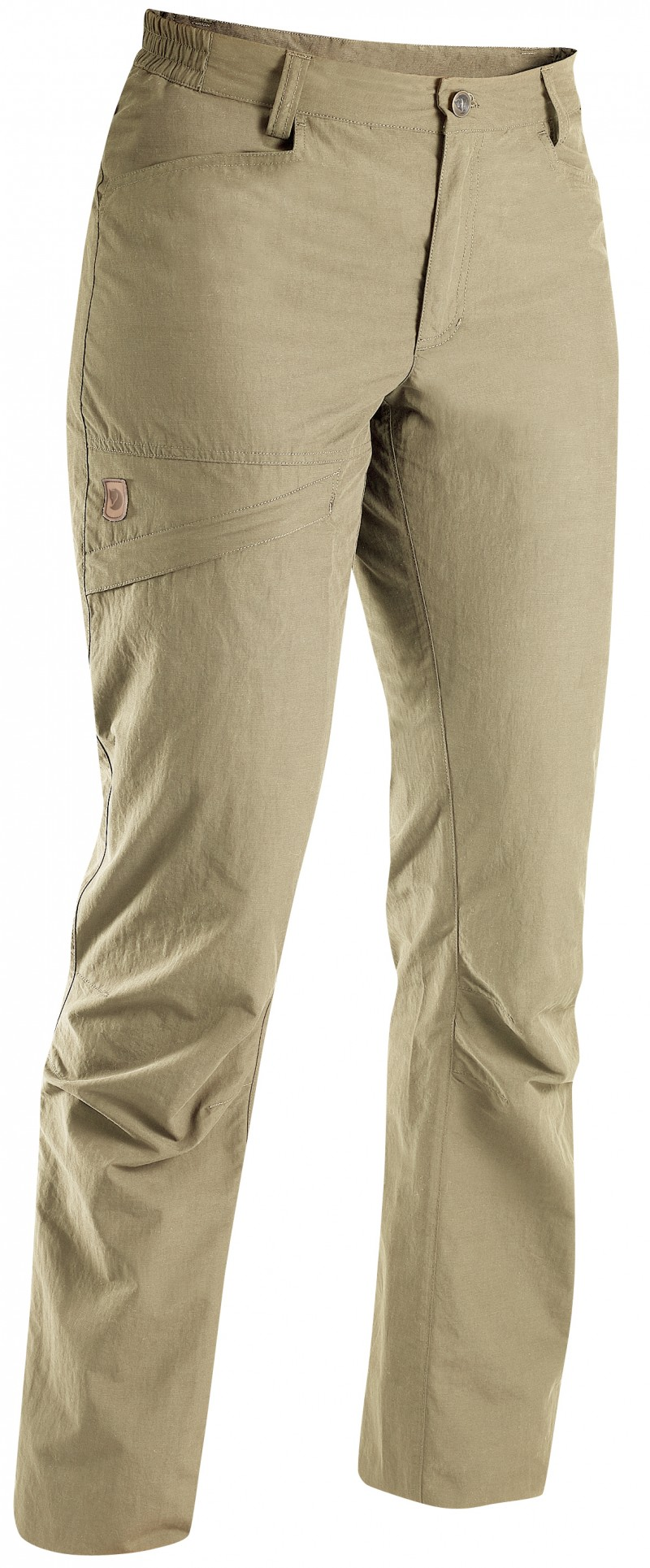 FjallRaven Daloa MT Trousers Light Khaki-30
