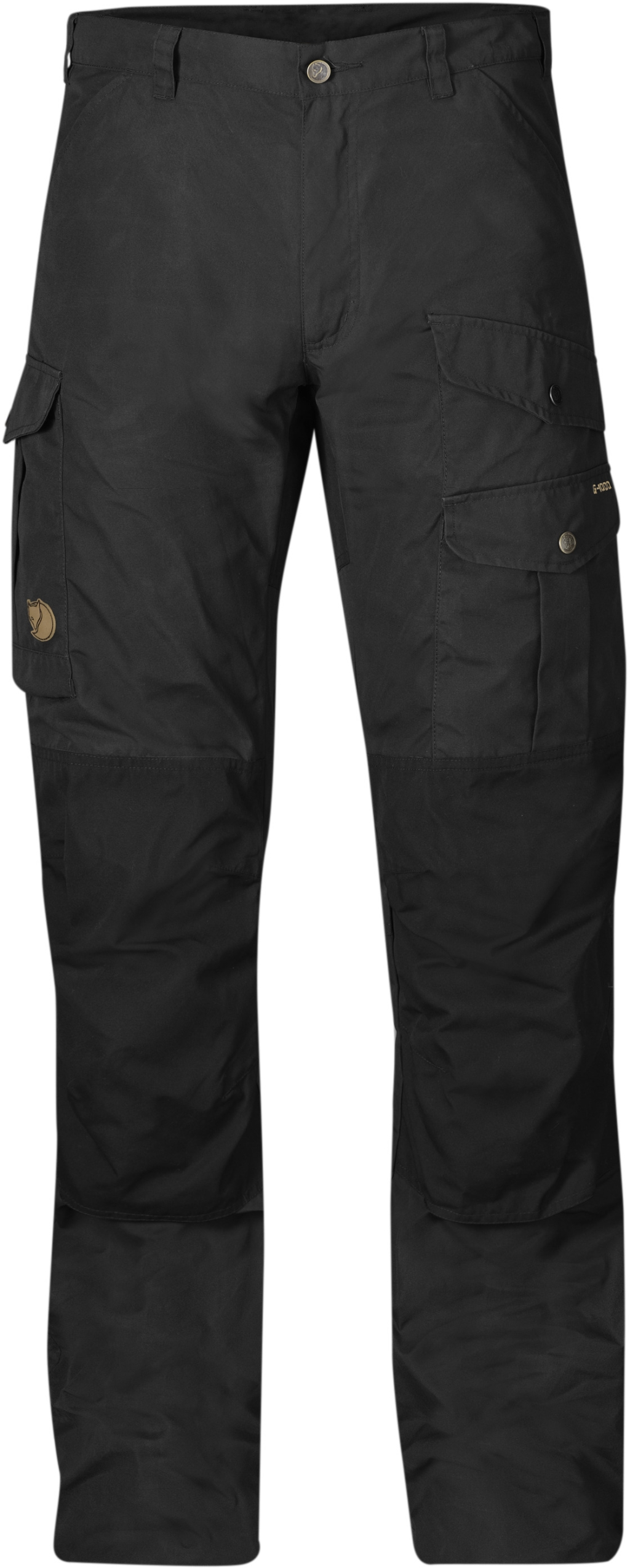 FjallRaven Barents Pro Dark Grey-30