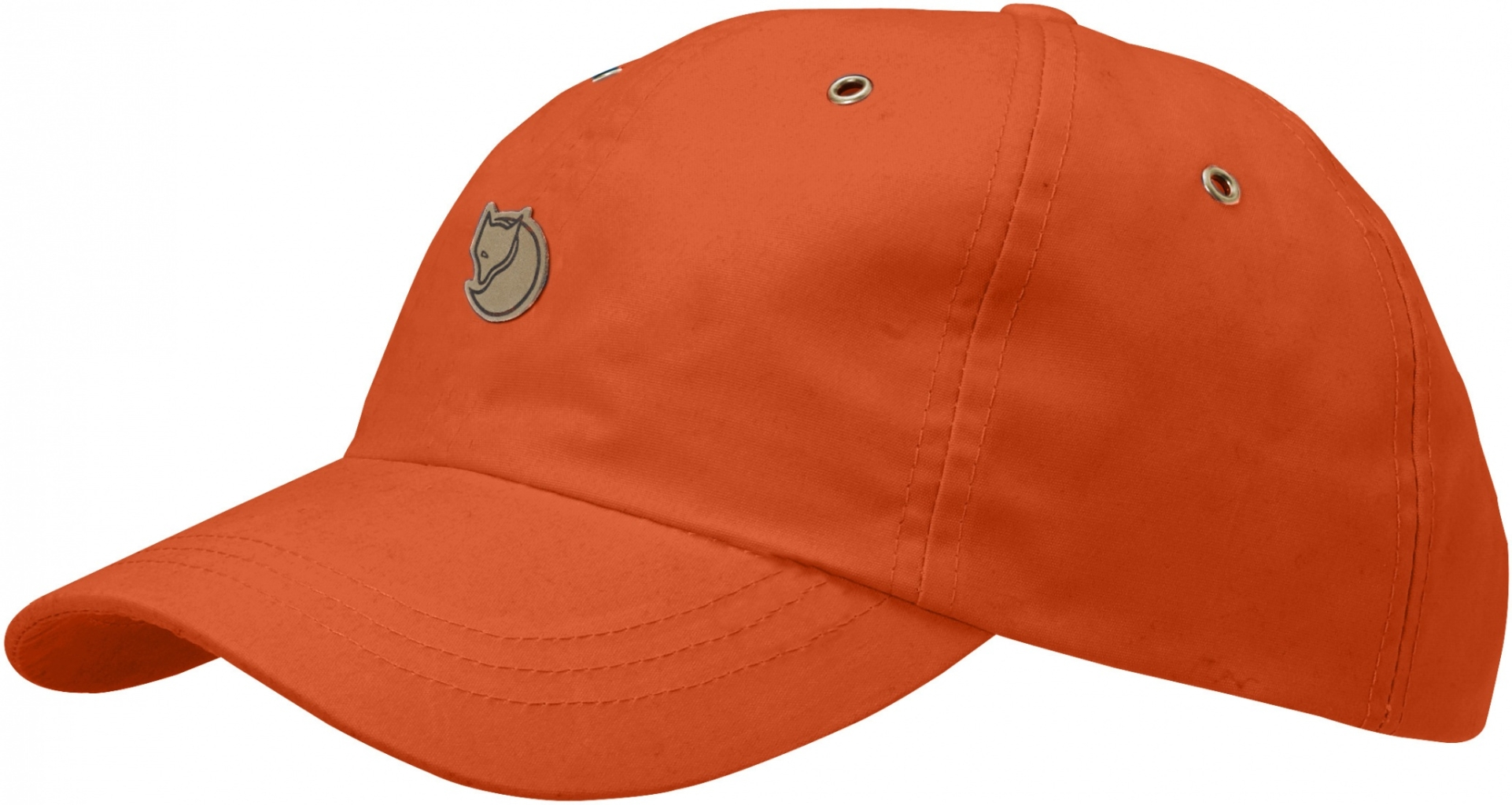 FjallRaven Helags Cap Flame Orange-30